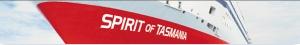 spirit-of-tasmania-header