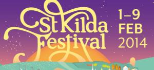 stkildafest